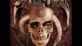 Six Feet Under - Braindead