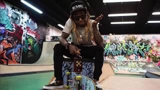 Lil Wayne - Hercules DatPiff Exclusive - OFFICIAL AUDIO