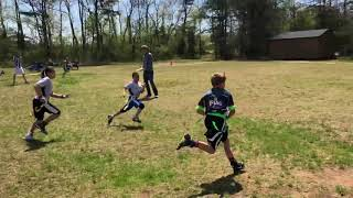 NVFFL Spring 2018   Week Two Highlights
