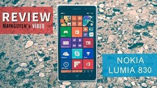 danh gia nokia lumia 830 - wwwmainguyenvn