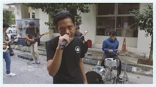 Download lagu Iqbal M. - PSJKB #SeranganKasturi2019
