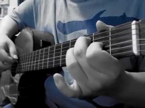 Ne-Yo - So Sick [Fingerstyle Acoustic Cover] - YouTube