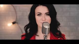 видео Певцы и певицы на праздник, свадьбу и мероприятие