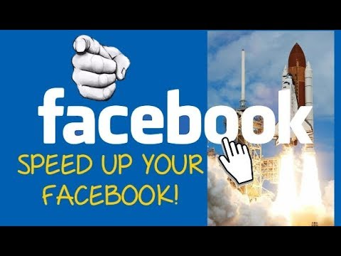 How To Speed Up Facebook Loading By Clearing Log In Sessions   Make Facebook Quicker To Use   Clear