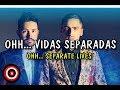 Heffron Drive - Separate Lives (Lyrics) (Letra Español) HD | AlexisABC