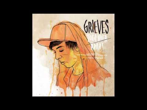 Клип Grieves - Sunny Side Of Hell