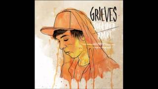 Watch Grieves Sunny Side Of Hell video