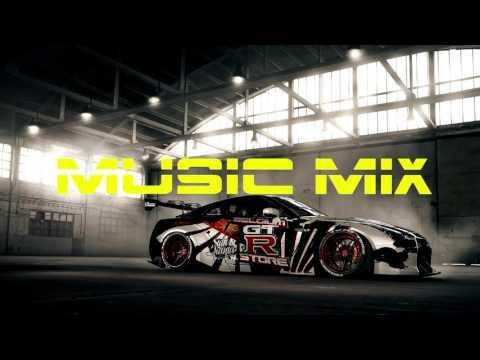 Zara Larsson - Lush Life (RIOT Remix) MUSIC MIX