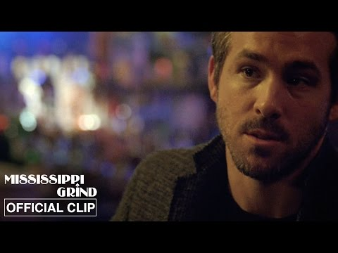 Mississippi Grind | I Got A Plan | Official Clip HD | A24
