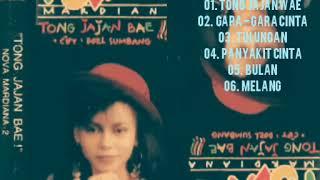 Nova' 92 full album NovaMardiana