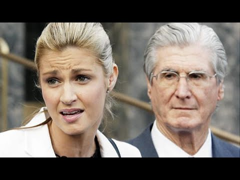 Erin Andrews Awarded Millions After Lawsuit