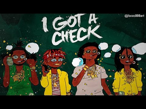 Download Youtube: Rich The Kid & Migos - Check