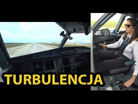 pilots-day-at-work-including-katerina's-landing-in-antalya-on-airbus-a321