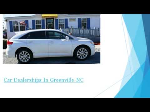 Auto Store Of Greenville >> Auto Store Of Greenville And New Bern