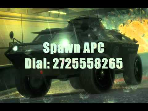 <b>grand theft auto iv cheats codes</b> - YouTube