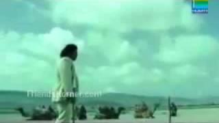 Shafqat Amanat Ali - Phir Wohi Raaste Title song Pakistani Film (Ramchand Pakistani).flv