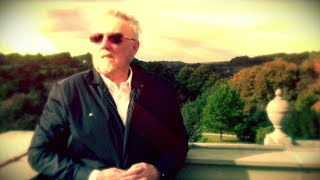 Roger Taylor - Sunny Day [Official Video] (2013)