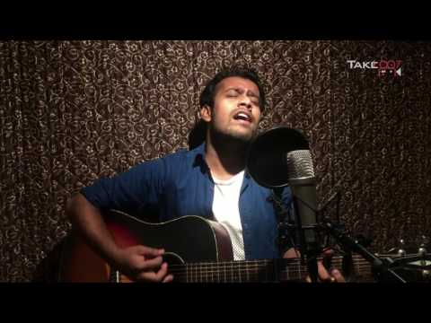 Shahzan Mujeeb Sings For A Cause!