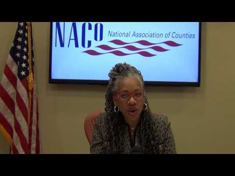 naco's-lucc-chair-helen-holton-describes-2013-fly-in-issues