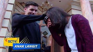 Highlight Anak Langit - Episode 911
