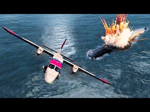 Submarine FINDER | ভারতী সাবমেরিন সাবধান Bangladesh Navy Buying 2 Do-228NG Plane