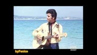 """Tratto da """"Vacanze sulla Costa Smeralda"""" del 1968. Musicarello per ..."""