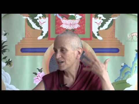 08-28-13 Dharma Guidance on World Events: I Have a Dream! - BBCorner