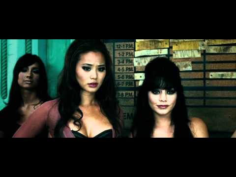 Trailer do filme Sucker Punch - Mundo Surreal