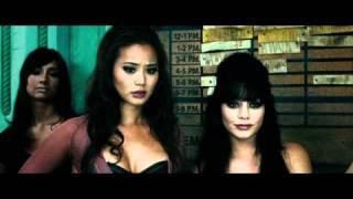 Sucker Punch: Mundo Surreal - Trailer (legendado) [HD]