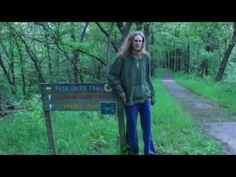 Local Hiking Trails Near Kansas City, Missouri