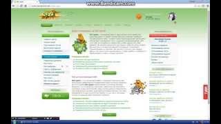 Как быстро выполнять задания на Seosprint.net, все ссылки в описании