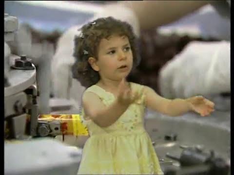 Grand Candy - Maga At The Factory / Գրանդ Քենդի - Մագան գործարանում, 2002