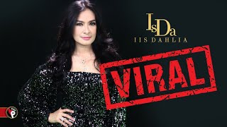 Iis Dahlia - Viral (Official Music Video)