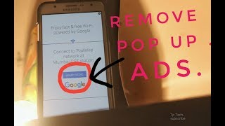 how to block ads in android🔥|works 100%