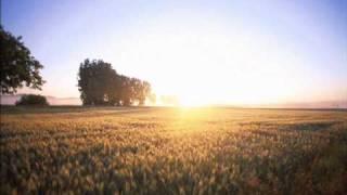 Dj Stephano & Dj Adrianno   Sun Is Rising Dj Ralmm Dub Mix