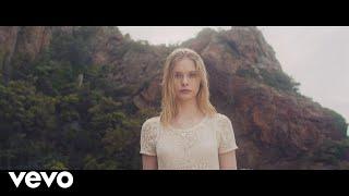 Смотреть клип Julia - #Mesuistrompée