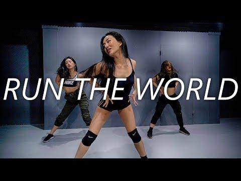 beyonce---run-the-world-(girls)-|-kyme-choreography