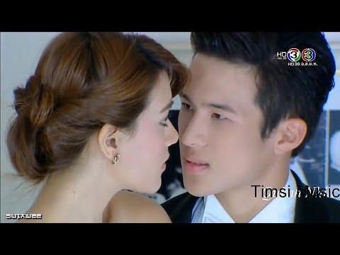 Download Lamberghini Cute Love Story Thai Mv Korean Mix