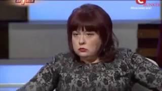 Украинские телешоу , лучшее №1