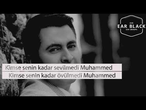 Abdurrahman onul : kimse