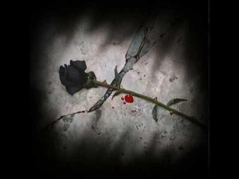 Клип Marc Terenzi - Black Roses