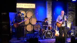 Tinsley Ellis Athe City Winery Ny 1 21 18 Gamblin 39 Man