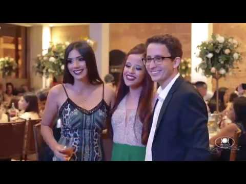 Moreiras Buffet | Enfermagem Famema Turma XXXV