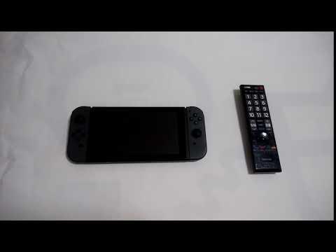 https://www.youtube.com/watch?v=fiFx1bACvqg&feature=youtu.be