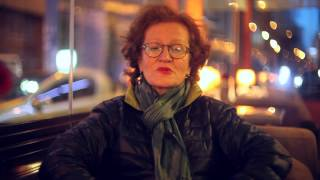 Обращение к россиянам. Виктория Ивлева, фотограф из Москвы.(, 2014-04-06T22:28:35.000Z)