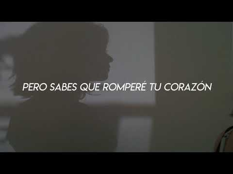 the weeknd - as you are (español)