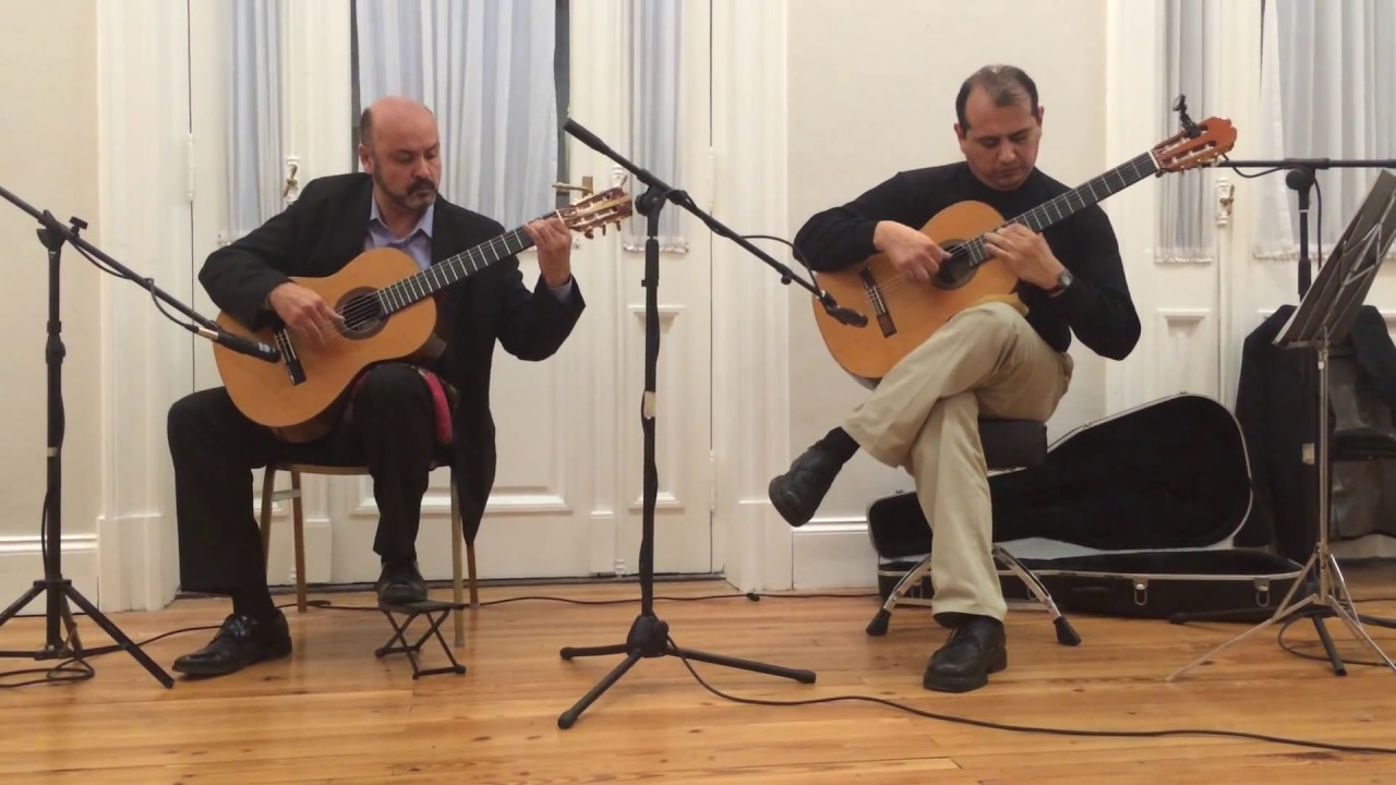 Eduardo Falú - Falú Plays Falú