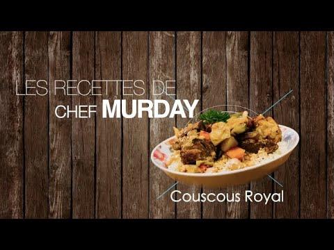 les-recettes-de-chef-murday---couscous-royal