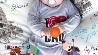 Коллекция Спорт. Качественная дизайнерская детская одежда Lucky Child(Коллекция Спорт. Качественная дизайнерская детская одежда Lucky Child ----------------------------------------------------------------------------..., 2014-11-07T15:03:36.000Z)