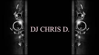 GREEK Chill Out Songs Only 'Remixes' - Non Stop Mix - DJ CHRIS D.